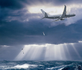 Elbit Systems U.S. subsidiary completes the acquisition of Sparton Corporation