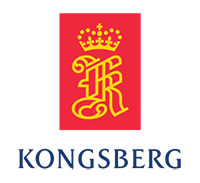 Kongsberg announce contract to deliver Counter Unmanned Aerial System (C-UAS) to Germany worth 250 MNOK