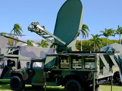 U.S. Government awards Gilat another multi-million-dollar contract for military comms program