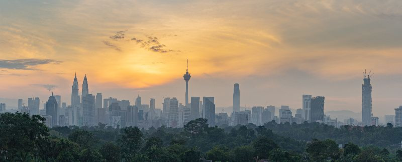 WorldCast Group expands with a new office in Malaysia