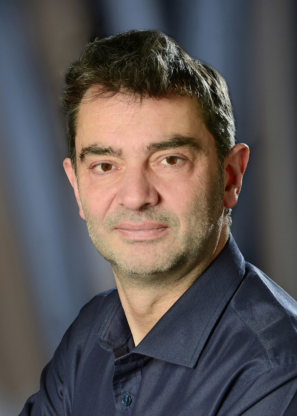 latakoo expands In Europe as Ivo Guilini appointed Sales Director for EMEA region