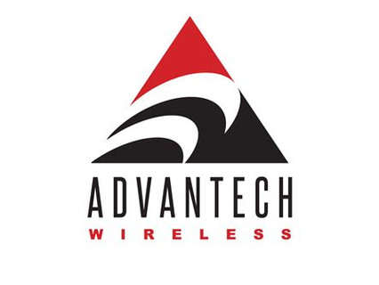 Advantech announces technology and distribution partnership with TXMission