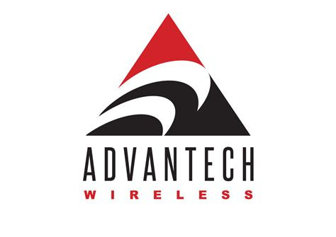 Advantech Wireless Technologies receives over one million dollars in orders for its satcom frequency converters