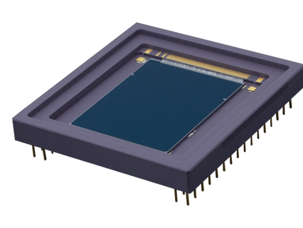 Teledyne e2v completes signing of detector supply contract for Copernicus Sentinel satellites