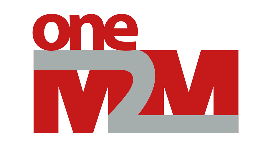 oneM2M hosts IoT workshop in India as the country continues with Smart Cities Mission