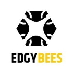Edgybees wins multiple AFWERX contracts to enhance US Air Force situational awareness