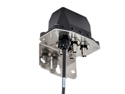 HUBER+SUHNER launches MASTERLINE Ultimate Micro solution to advance 5G small cell deployment
