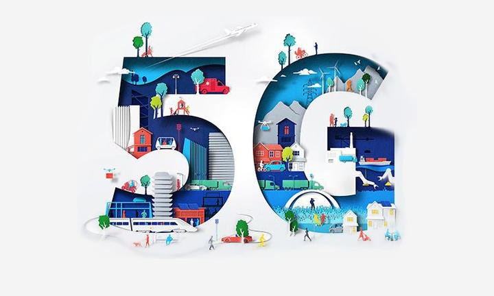 Nokia has been selected by Orange France, one of the largest mobile operators in Europe, to evolve its mobile access network towards 5G