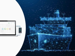 FrontM signs up as new Inmarsat fleet connect dedicated bandwidth application provider