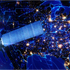 International partners and government agencies join Arqit's Federated Quantum System