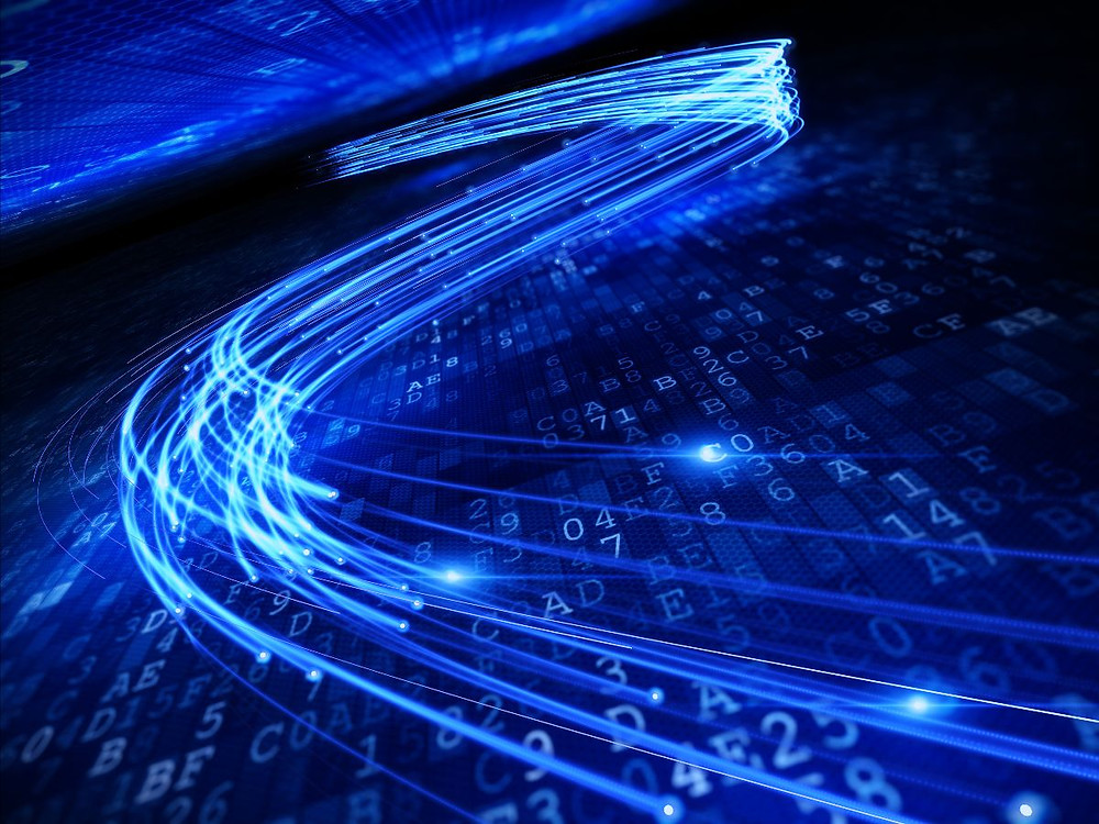 NSR Report: constellations drive a $3.8 billion opportunity for optical satcom equipment