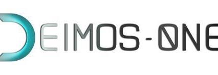 Deimos-One to build robotic spacecraft for Venus Mission
