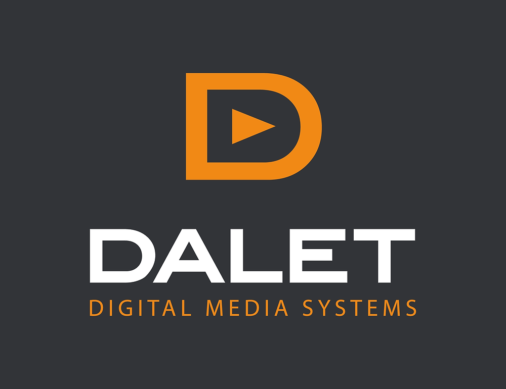 Dalet reveals updated product lineup that streamlines the multi-platform and digital media content supply chain at IBC2019