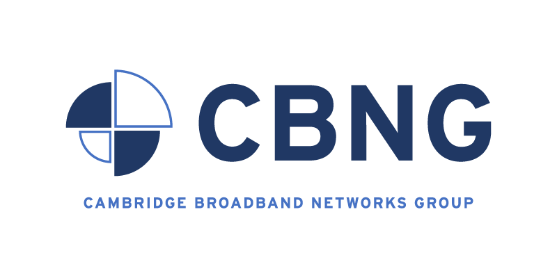 Cambridge Broadband Networks Group launches exciting new strategy for the future of Fixed Wireless Access