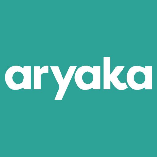 Aryaka cloud-first WAN offering disrupts traditional SD-WAN and legacy service provider models