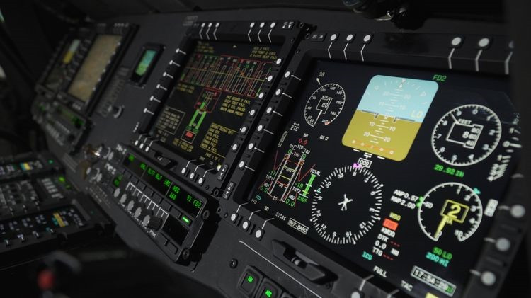 Northrop Grumman to showcase multi-mission solutions for the US Army