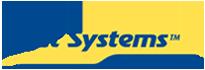 Elbit Systems acquires BAE Systems Rokar