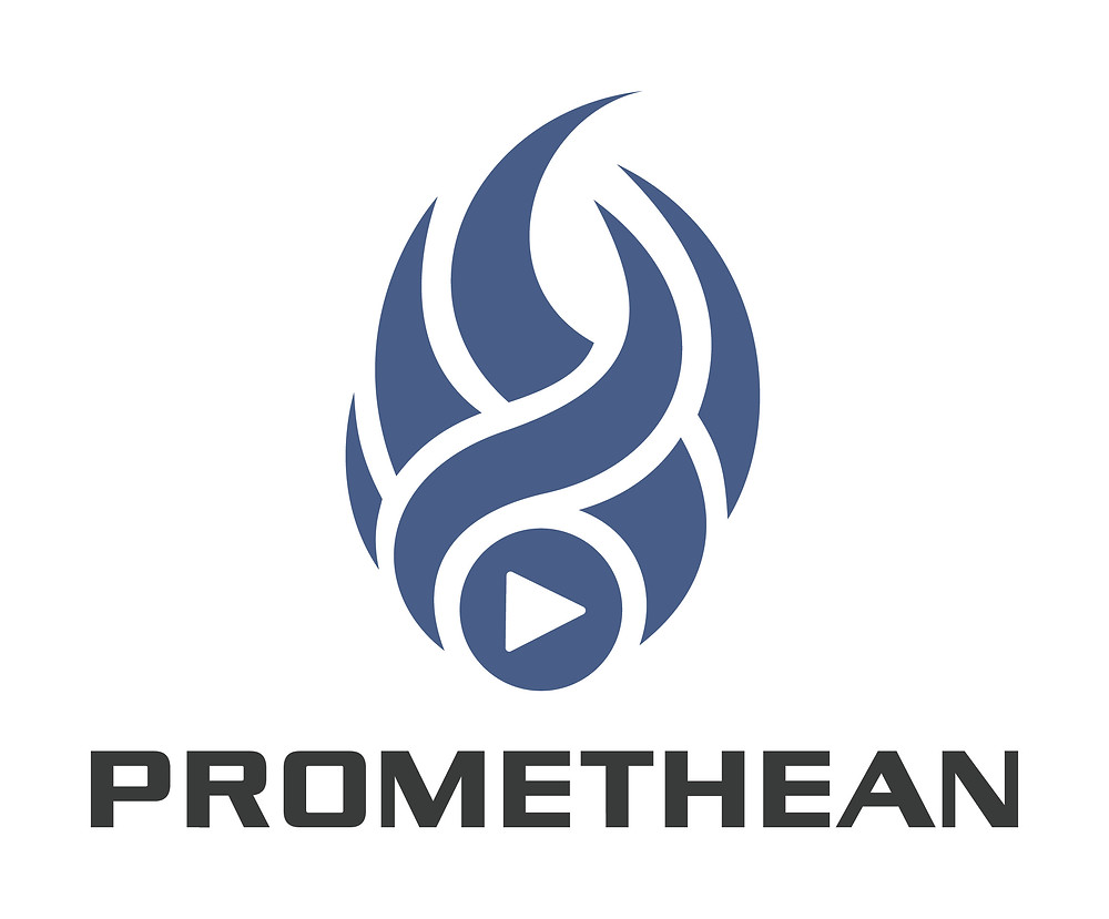 Tapping into success: Promethean and True Digital Group deliver results with innovation in video monetization