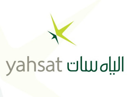 Yahsat's government division deploys AI-powered DataMiner platform for enhanced network management e