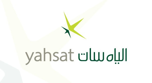 Yahsat's government division deploys AI-powered DataMiner platform for enhanced network management experience