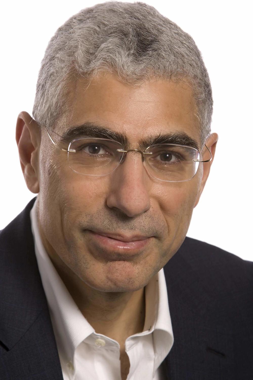 Yona Ovadia steps down as Gilat's CEO, Adi Sfadia named as interim CEO of Gilat