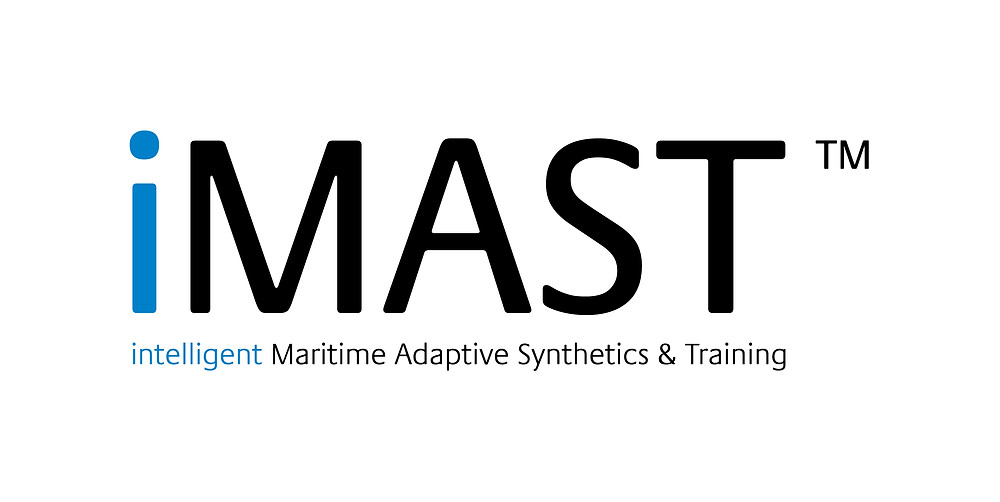 Team iMAST sets out to provide a step-change for UK Royal Navy and Royal Marines Training