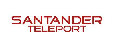 Santander Teleport upgrades hub infrastructure to latest version