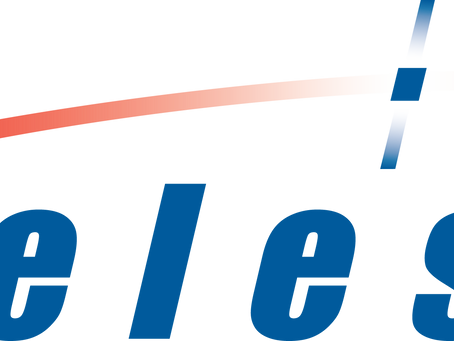 Telesat Teams with Ball Aerospace and General Dynamics Mission Systems – Companies will Demonstrate