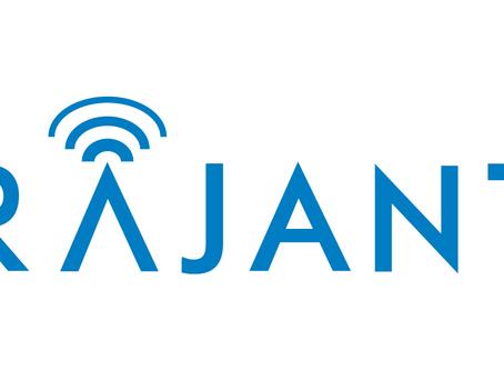 Rajant's globally available emergency response rapid deployment kit