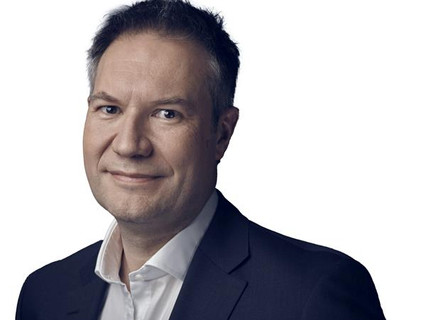 NEP Group names Andrew Jordan as Global Chief Technology Officer