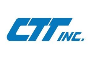 CTT, Inc announces a new, compact, GaN-based 630-watt SSPA designed for multifunction SAR systems