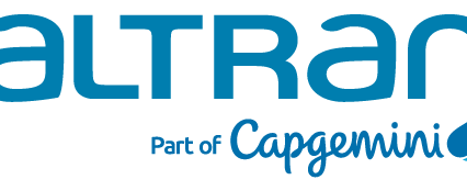 QNAP chooses Altran's Intelligent Switching Solution software framework for new smart switches targe