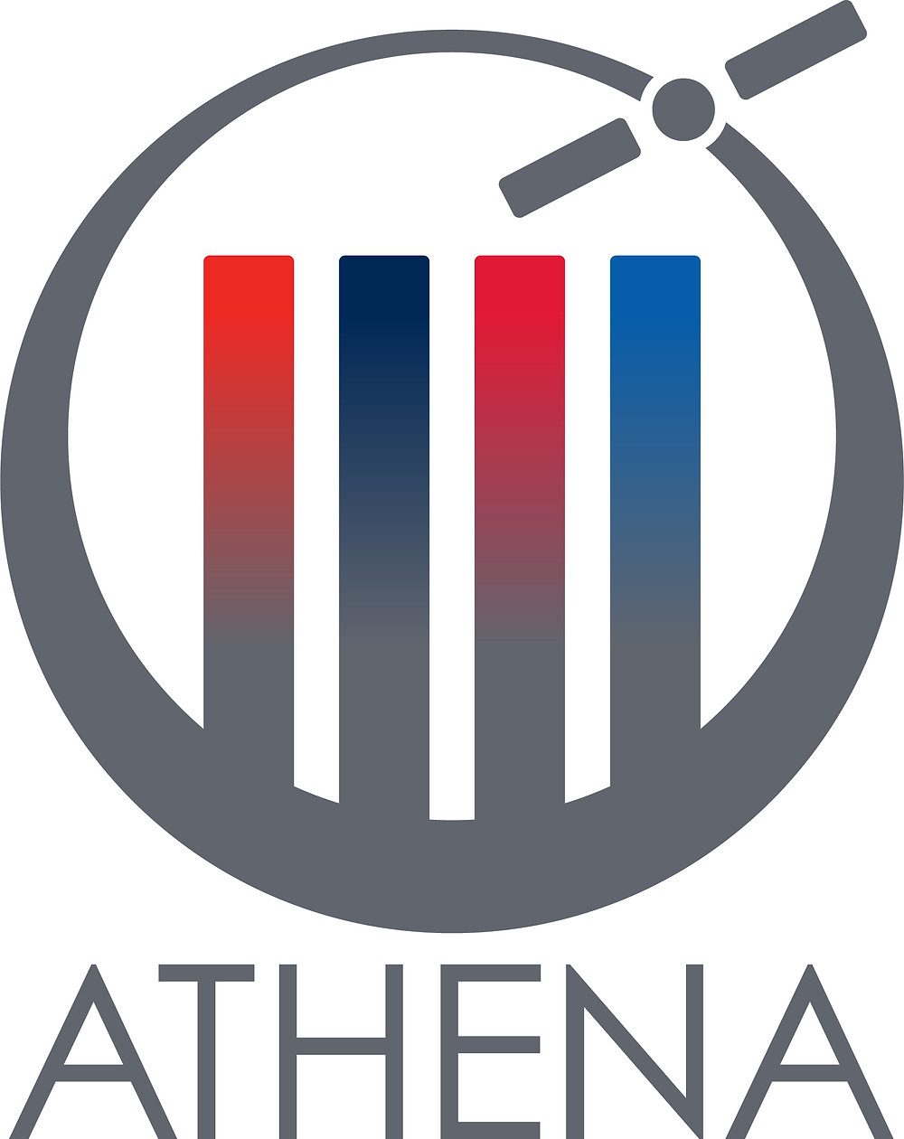 New UK-based space team launches Athena national team to boost sector and economy