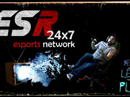 Eutelsat's HOTBIRD neighborhood to launch ESR 24/7 Esports Network in Europe
