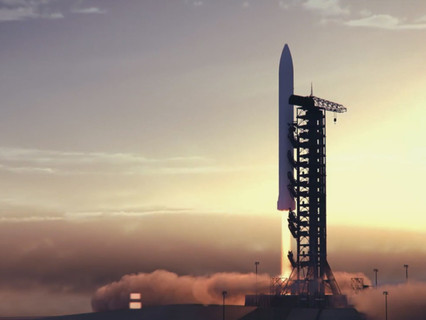 Skyrora funded research concludes More must be done to develop global leadership for UK space sector