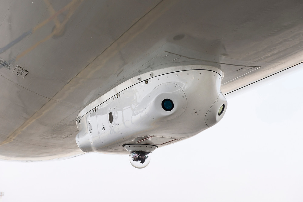 Elbit Systems to showcase new capabilities and highlight progress and maturity of ongoing capabilities