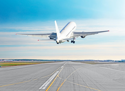 Aviation rebound from COVID-19 is underway but full recovery may take three years, Flightplan indust