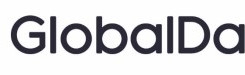 GlobalData reports CAE buys into military air simulation and training market, worth $6.207bn in 2030