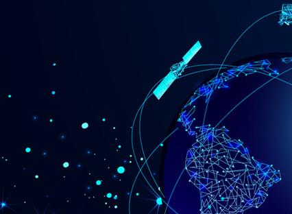 GEO/MEO/LEO satellites: Why GEO is winning