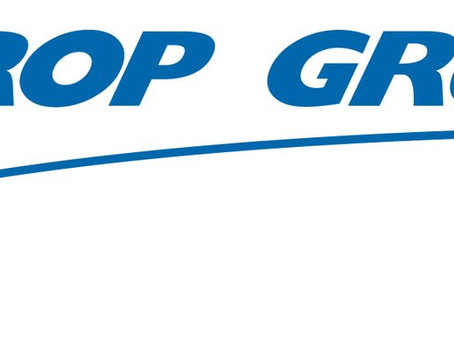 Northrop Grumman announces webcast, conference call of fourth quarter and 2019 financial results