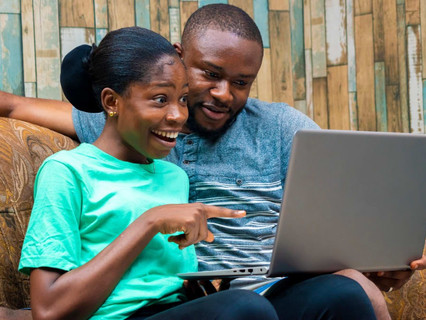Eutelsat's Konnect Africa picked by Globacom to bring satellite broadband to underserved Nigeria