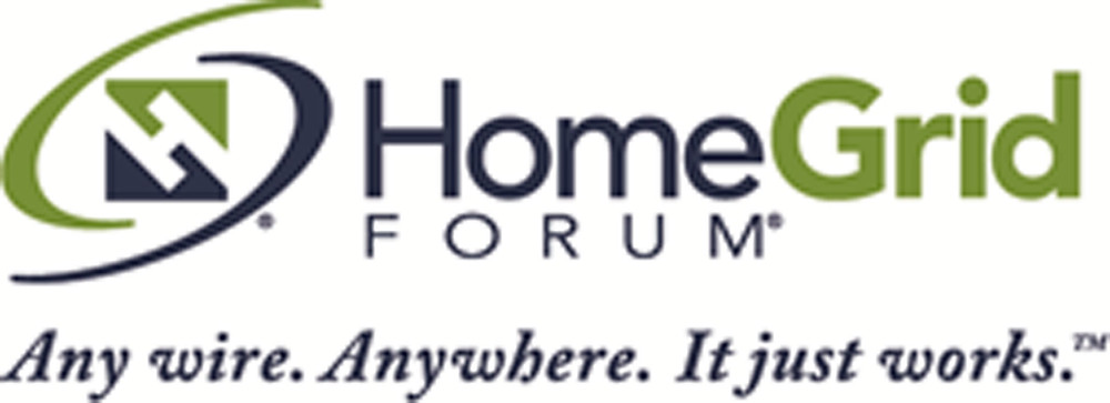HomeGrid Forum welcomes UVAX as they lead G.hn innovation for the future of energy efficient Smart Cities and Smart Grids