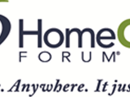 HomeGrid Forum welcomes UVAX as they lead G.hn innovation for the future of energy efficient Smart C
