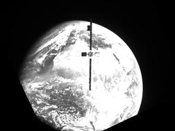 Telenor Satellite announces revolutionary on-orbit life-extension of its THOR 10-02 GEO satellite