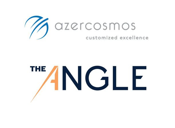 Azercosmos has signed a partnership agreement with TheAngle of the United Arab Emirates