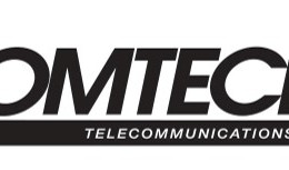 Comtech Telecommunications Corp. awarded $8.0 million in orders from U.S. Army for mobile satellite