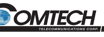 Comtech Telecommunications Corp. awarded $1.9 million of funding to support City of Baltimore
