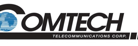 Comtech Telecommunications Corp. receives $8.4 million in orders for cyber training