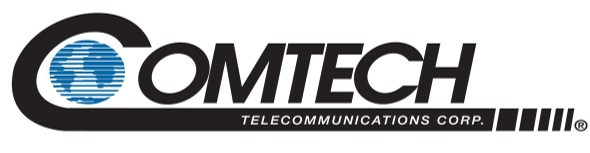 Comtech Telecommunications Corp. receives multiple contract awards totaling $1.6 million for high-power amplifier modules to support the U.S. Military