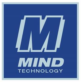 Mitcham Industries completes reincorporation and rebranding to MIND technology